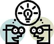 記憶力セミナーのイメージ図