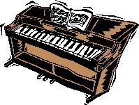 auto_piano