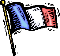 french_flag2