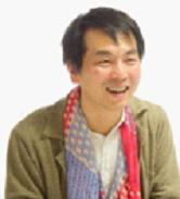 miyakoshi215